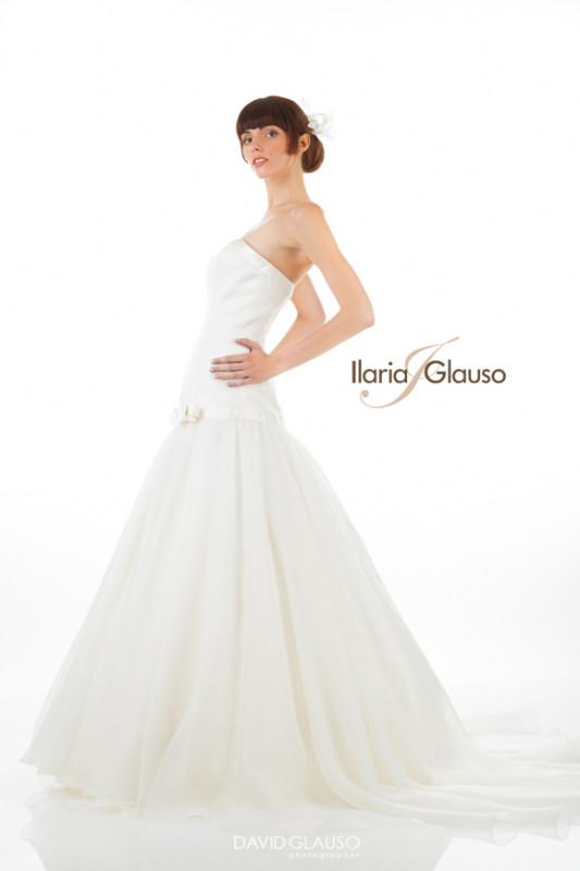 4880604a3ed2 Dalla sposa al pret-a-porter  l alta moda di ATELIER GLAUSO Haute Couture –  Glamour2.0