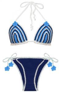 315-bikini-handmade-cotone-certificato-blu-princess handle with care-