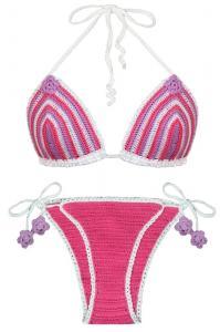 316-bikini-handmade-cotone-certificato-fuxia-princess handle with care-