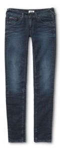 Dynamic Stretch, HILFIGER DENIM