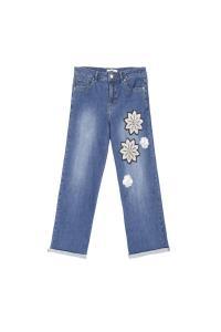 foto 4 jeans