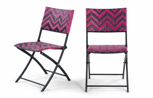 2.MADE.COM_Maui Set Of Two Chairs Pink  (1) - minimale HR